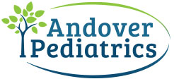 Andover Pediatrics