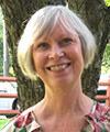 Grace Clancy PNP, BC