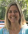 Dr. Elizabeth Pritchard