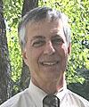 Dr. Robert Nelken