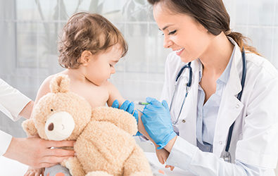 Children's Dosage Guide